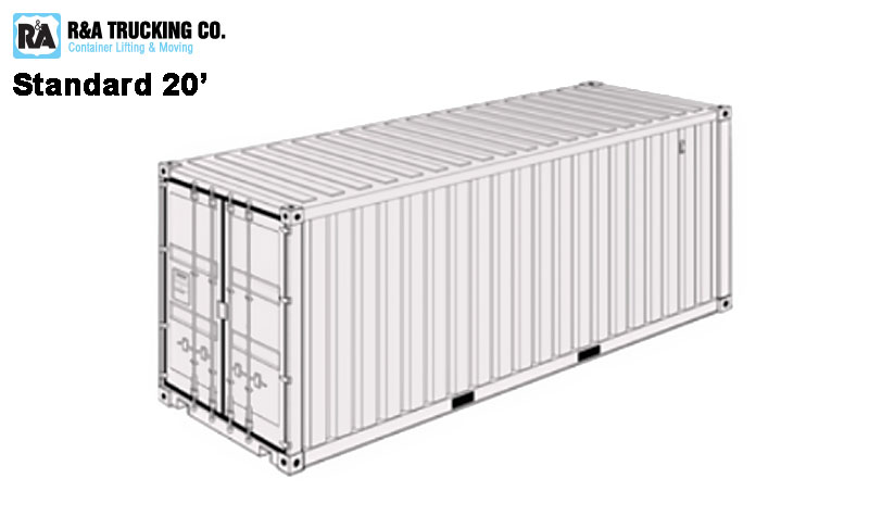 RA-Container-20ft-stnd-03