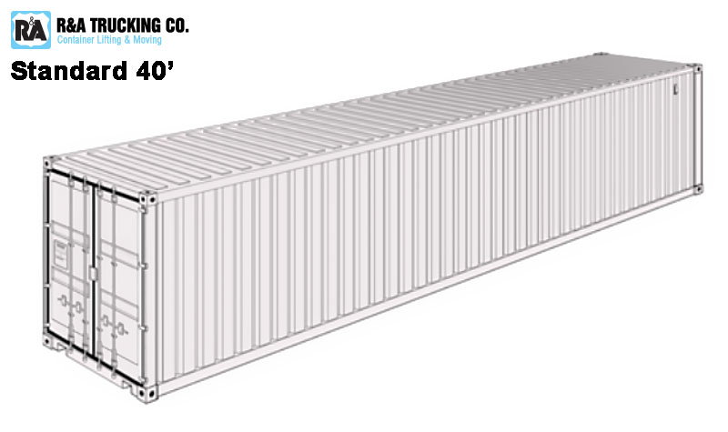 RA-Container-40ft-stnd